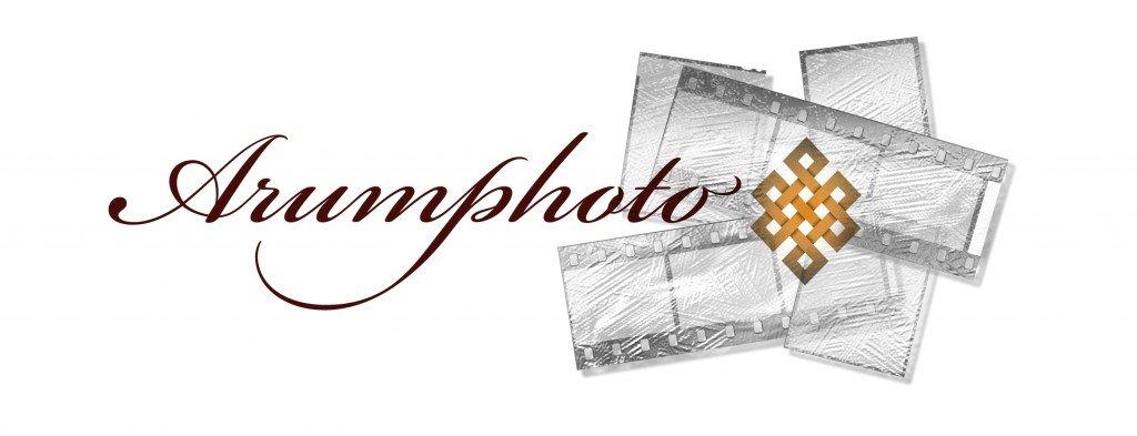 Tarifs arumphoto-1024x393