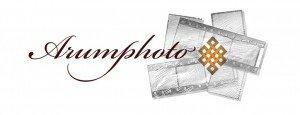 arumphoto-1024x393